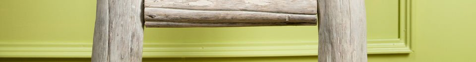 Material Details Towel-rail ladder