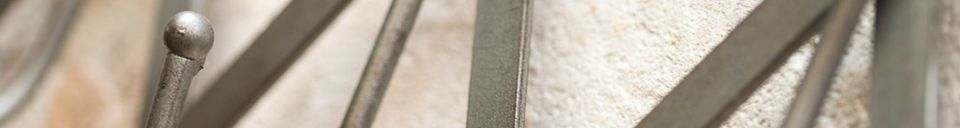 Material Details Tubix hook