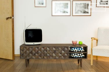 TV stand Balkis