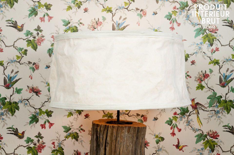 Victoria lampshade 52cm