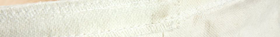 Material Details Victoria lampshade 52cm