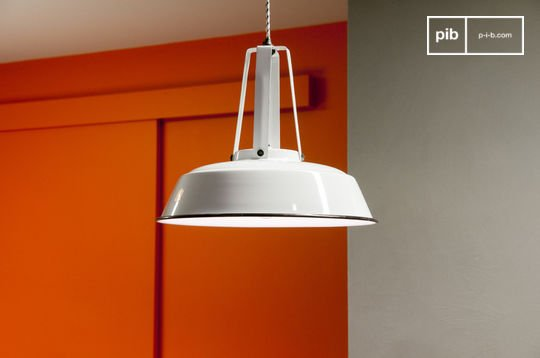 Walter white hanging lamp