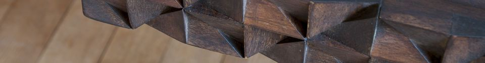 Material Details Wooden desk Balkis
