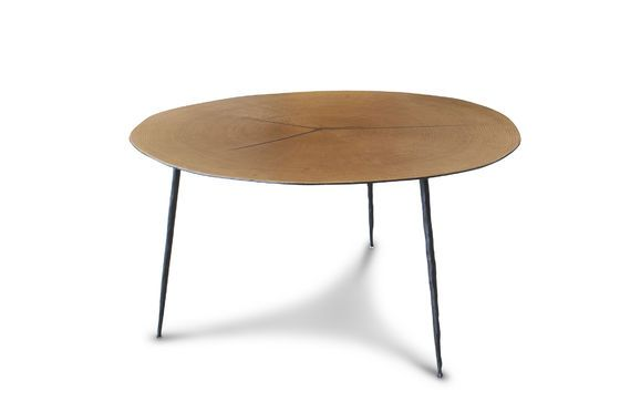 Xyleme twin coffee table Clipped