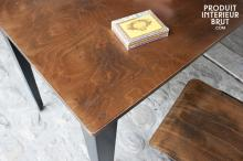 Doinel Table