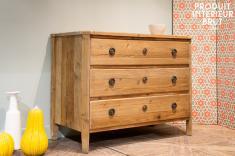 Hanjel : Sonia chest of drawers